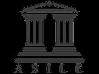株式会社Asile -アジール